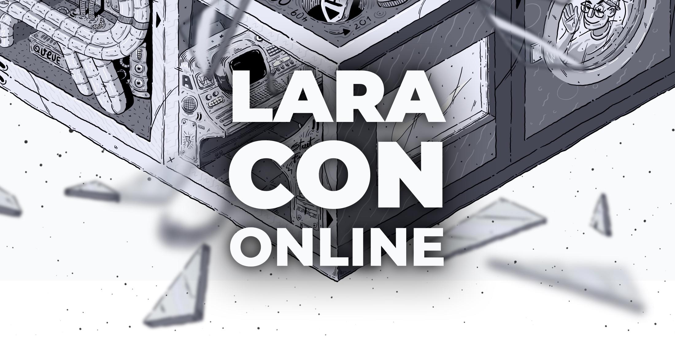 laracon2021-leader-1615913595-1617366380.jpg