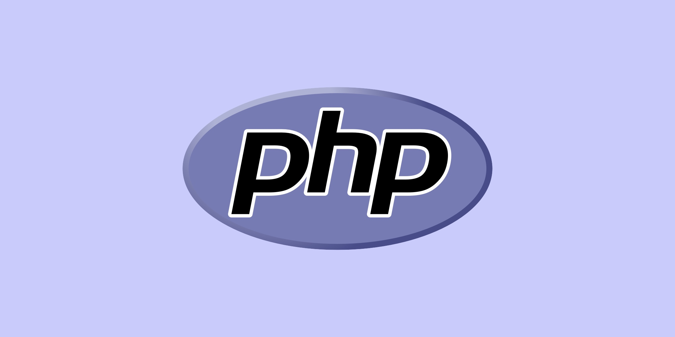 phplogo-1617378886.jpg