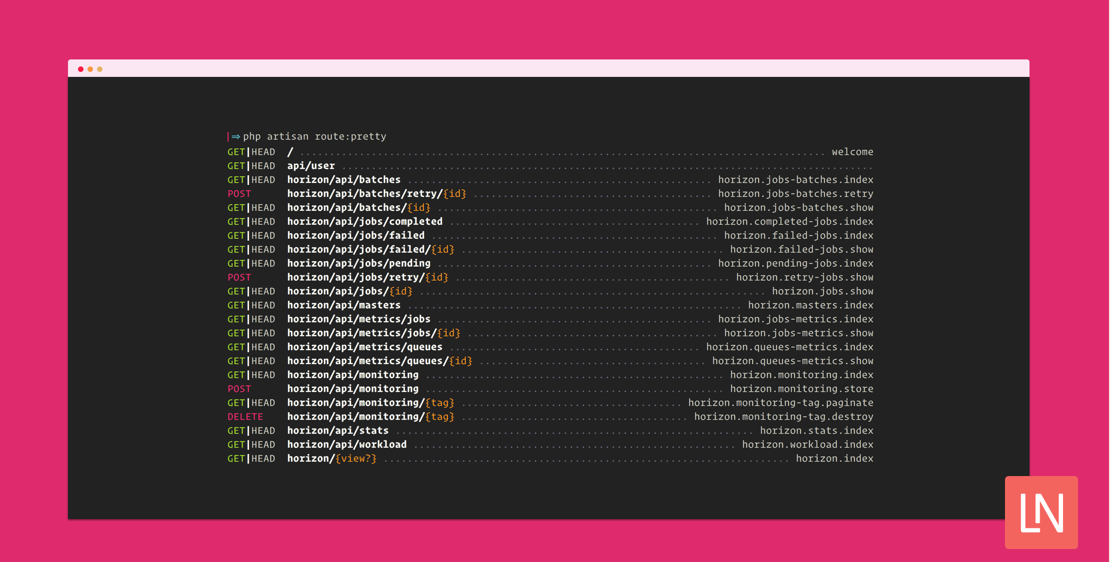 pretty-route-for-laravel-featured.png